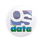 "OSdata 3.5"" Button (100 pack)"