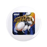 "Amazing T.S.O.S. 3.5"" Button (100 pack)"
