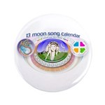 Msong 3.5&Quot; Button (100 Pack)