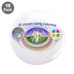 Msong 3.5&Quot; Button (10 Pack)