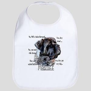 Mastiff(fluffy)FAQ Bib