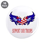 Support Our Troops 3.5