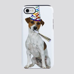 Jack Russell Terrier iPhone 8/7 Tough Case