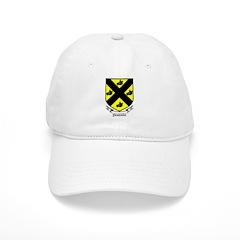 Purcell Baseball Cap 104411053