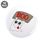 Ghost Boo 3.5