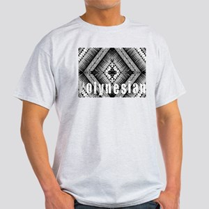 POLYNESIAN Light T-Shirt