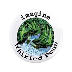 Imagine Whirled Peas 3.5