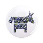 Texas Blue Donkey 3.5