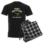 Smoky Mountains Pajamas