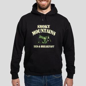Smoky Mountains Hoodie