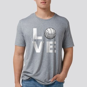 Volleyball Gifts for Coach and Players T-Shirt