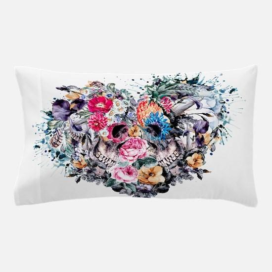 Love Forever Pillow Case