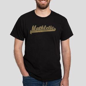 Mathletic T-Shirt