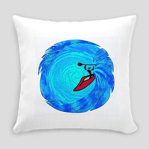 KAYAK Everyday Pillow