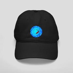 KAYAK Baseball Hat