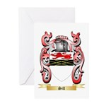 Sill Greeting Cards (Pk of 10)