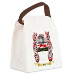 Sill Canvas Lunch Bag