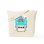 Szajn Tote Bag