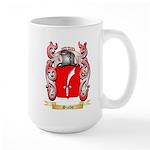 Szabo Large Mug