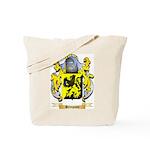 Sympson Tote Bag