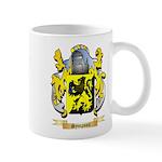 Sympson Mug