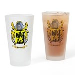 Sympson Drinking Glass