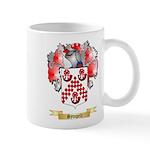 Sympele Mug