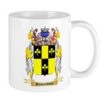 Symondson Mug