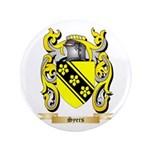 Syers Button