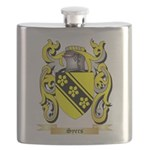 Syers Flask
