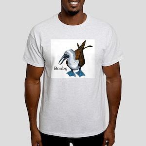 Bobby T-Shirt