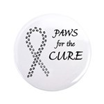 Black Paws4Cure 3.5
