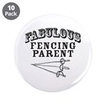 Fab Fencing Parent 3.5