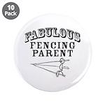 Fab Fencing Parent 3.5
