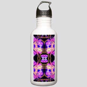 gem galaxy Stainless Water Bottle 1.0L