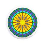 Sun Web 3.5