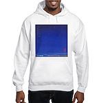 15.castaway..? Hooded Sweatshirt