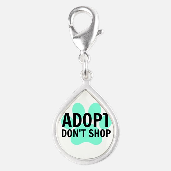 Adopt Charms