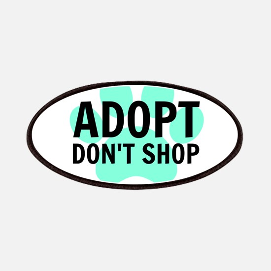Adopt Patch