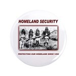 Homeland Security Native Pers 3.5