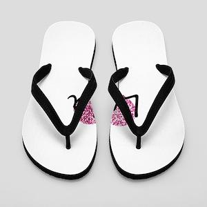 Lola Flip Flops