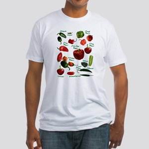 Chili Peppers T-Shirt