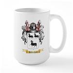 Sydenham Large Mug
