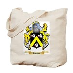 Swinton Tote Bag