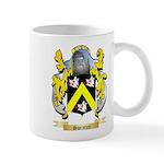 Swinton Mug