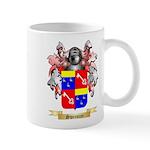 Swinscoe Mug