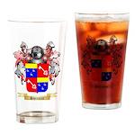 Swinscoe Drinking Glass