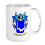 Swiers Large Mug