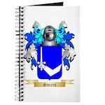 Swiers Journal