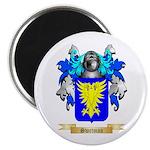 Swetman Magnet